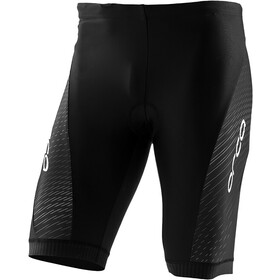 ORCA Core Tri Shorts Heren, black